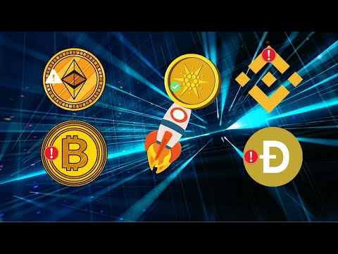 Opțiunea bitcoin x100 iq