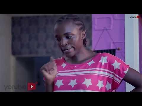 Borderline Yoruba Movie 2019 Now Showing On Yorubaplus