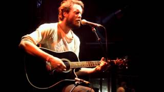 Father John Misty - This Is Sally Hatchet @ La Fleche d'Or 2012