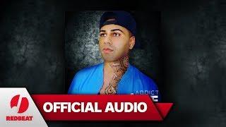 Beybosso [Radio Edit]   Ahzee Feat. Gohary [OFFICIAL AUDIO]