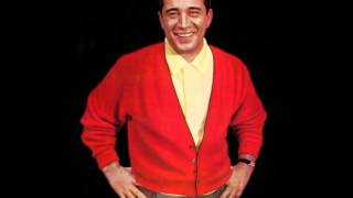 Perry Como - Once Upon a Time