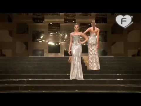 Karlie Kloss Runway - Compilation 1