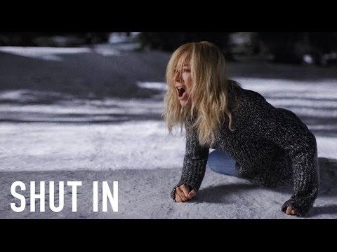 Shut In (TV Spot 1)