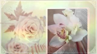 preview picture of video 'Florist Cranbourne | Ooh La La Floral Design'