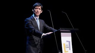 video:  Rory Stewart resigns from Conservative Party: MP and Brexit rebel to stand for London Mayor