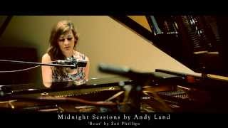 Zoë Phillips- Boat (Original Song)