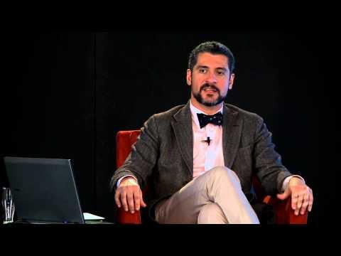 Palestra de lançamento com Bruno Garschagen: O que é conservadorismo, de Roger Scruton