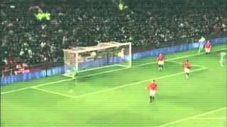 Michael Mifsud Career Defining Match Vs Man Utd