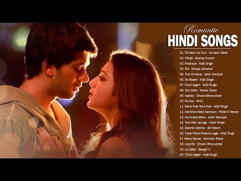 Download New Hindi Songs 2020 March | Hindi Heart Touching Songs 2020 | Bollywood Romantic Songs |Indian song HD Mp4 3GP Video and MP3