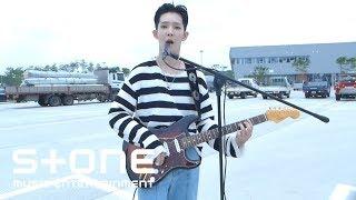Gambar cover 남태현 (South Club) - GROWN UP MV