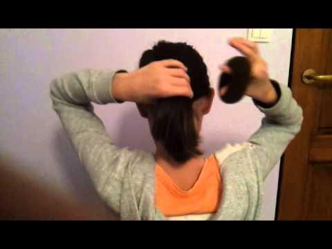 Maska do włosów Els luksusowe oleje spożywcze Liczba recenzji: 6