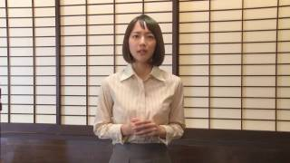 吉岡里帆出演トラフル軟膏PROクイックCM「トラフル塗ろう!」篇メイキング