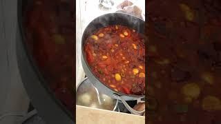 מתכון לדג מרוקאי של תומר תומס