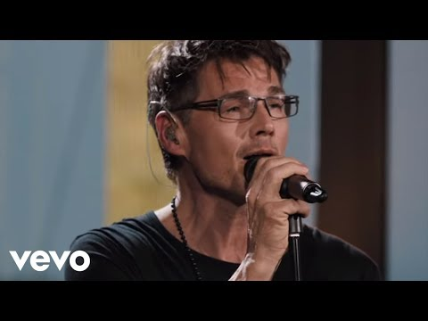 The Sun Always Shines on TV (MTV Unplugged) [Feat. Ingrid Helene Havik]