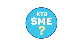 Aktuality / 19. KTO SME?