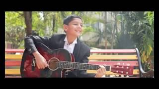 Dekha Hazaro Dafaa |Cover Song | Divya Pahadia | Arijit Singh