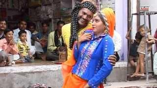 New Hit Song Rasiya Modo Dekhey Ka Dibiya Arakshan Ki Ramdhan Gujjar Anjana Cassettes