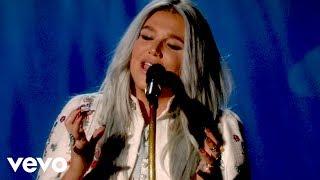 <b>Kesha</b>  Praying Live Performance  YouTube