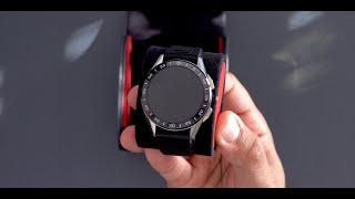 Test: TAG Heuer Connected 2020 | die wohl teuerste Smartwatch der Welt!