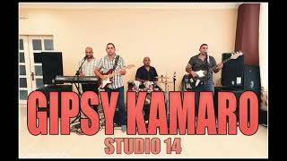 GIPSY KAMARO STUDIO 14   CARDAS MIX