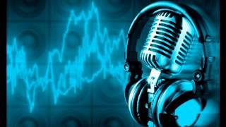 Antoine Clamaran feat. Fenja - This Is My Goodbye (Tony Romera Remix)