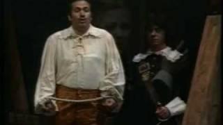 Salvatore Fisichella - I Puritani
