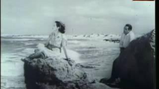 ليلى مراد - بحب اثنين سوا - النسخة الأصلية
