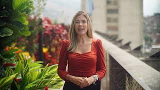 TV MUNICIPIOS – ESAP RESALTÓ LOS PROCESOS EDUCATIVOS QUE SE DESARROLLAN EN MARSELLA – RISARALDA