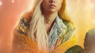 Hayley Kiyoko - Mr. Brightside (Amazon Music)