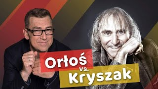 """Jerzy Kryszak: """"Uważam, że polityka jest ważna, bo nas otacza i nie ma od niej wyjścia!"""""""