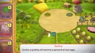 Farm Mania video