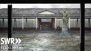 Die Eroberung Germaniens | Die Römer im Südwesten