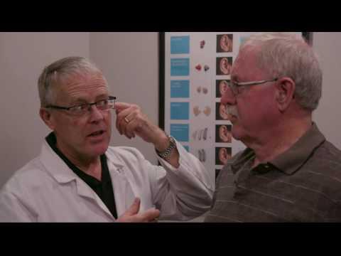 Free Hearing Testing in Omaha, NE