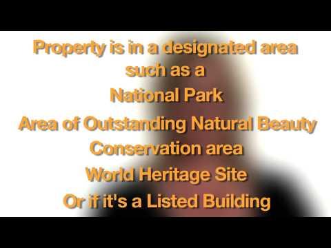 Planning and Loft Conversion
