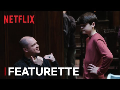 Download The Haunting Of Hill House Season 10 Episodes 6 Mp4 3gp Waploaded Movies