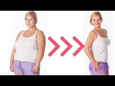 Pierderea în greutate a lui 7 sonne
