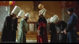 Мулла говорит что,пророк Иса,выше чем пророка Мухаммеда часть 1