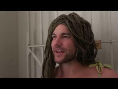 BJ Gruber -  Comedic Reel