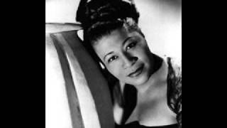 Louis Armstrong & Ella Fitzgerald: Cheek To Cheek