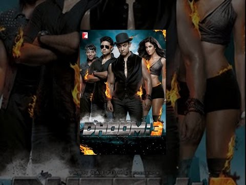 Dhoom 3 Movie Latest Movie Bollywood Aamir Khan 3 Idiots Dhoom 3 Full