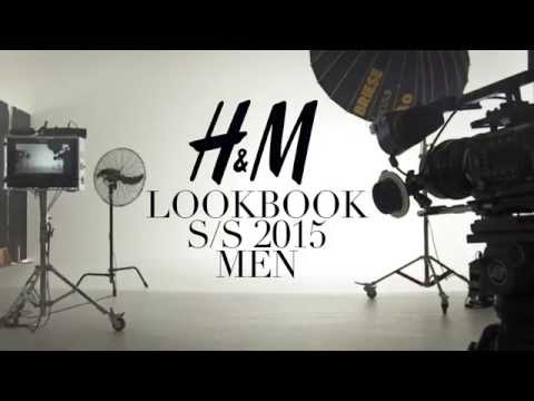 H&M Commercial (2014 - 2015) (Television Commercial)