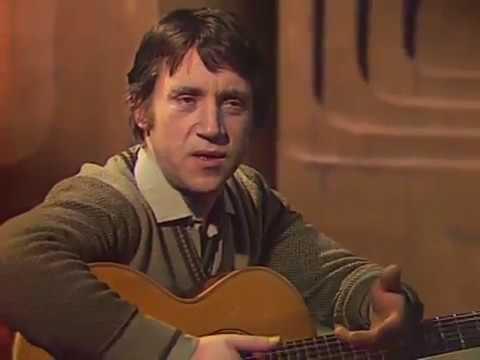 Кинопанорама. Владимир Высоцкий. Монолог (1980)