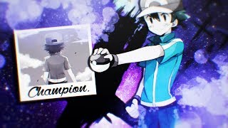 [MEP] Champion | Satoshi