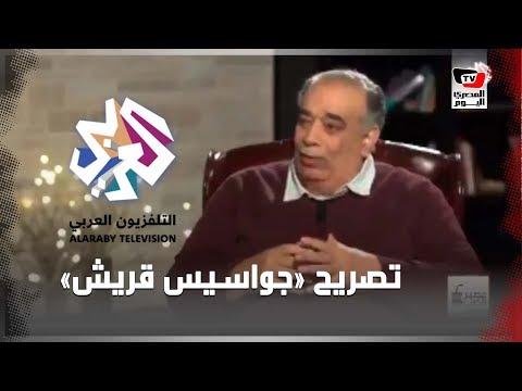 الخلفاء الراشدين جواسيس.. قصة تصريحات أثارت أزمة