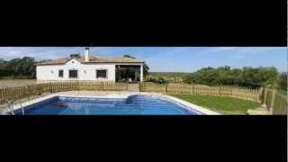 Video del alojamiento La Sierrezuela - El Olmo
