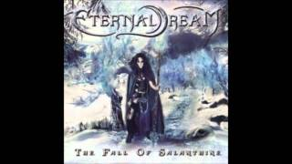 ETERNAL DREAM - Memories Of A Lyliac Dawn Act III - Epica And The Bliss