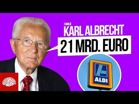 Süddeutsche partnersuche