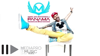 Matteo   Panama (official Single)