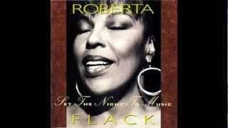 Roberta Flack - Summertime