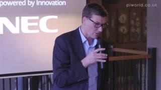 john-rosier-presenting-at-sharesoc-richmond-may-2016-06-05-2016